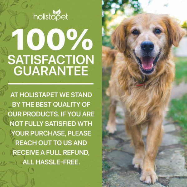 100% satisfaction guarantee we stand by the best quality products. If not fully satisfied let us know and receive a full refund with no hassles