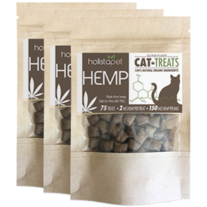 cat-hemp-treats-bundle